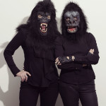 Guerrilla-Girls_2014_004-150x150