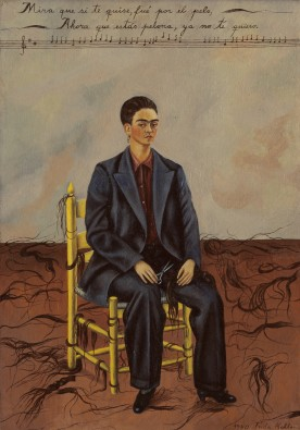 Kahlo-Self-Portrait-with-Cropped-Hair-276x395