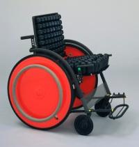 kazuo-kawasaki-carna-folding-wheelchair-1989
