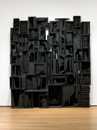 louise-nevelson-sky-cathedral-1958