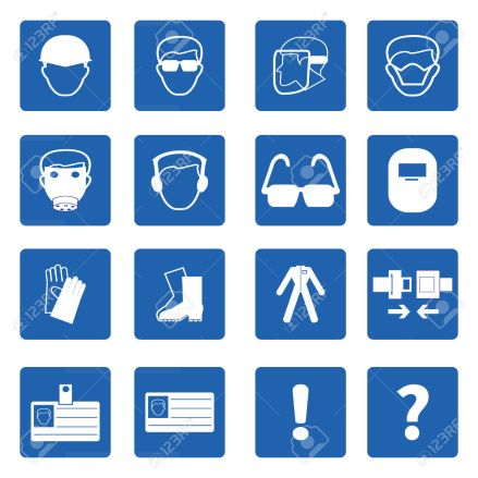 31914990-Mandatory-signs-Construction-health-and-safety-sign-used-in-industrial-applications-Vector-illustrat-Stock-Vector