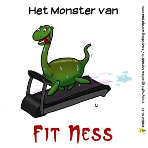 monster-van-fit-ness-1200
