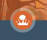 logo virtueel koningsbos