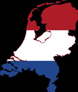 2000px-Netherlands_stub.svg