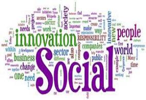sociale_innovatie_binnen_mkb_290_x_201