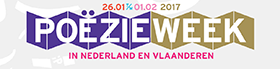 logo-poezieweek280
