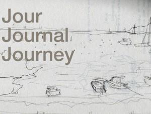 Jour Journal Journey