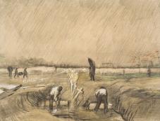 begraafplaats-in-de-regen-fosse-commune-vincent-van-gogh-44689-copyright-kroller-muller-museum__1_