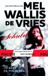 Schuld Wallis de Vries