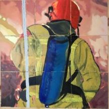 Brandweer II